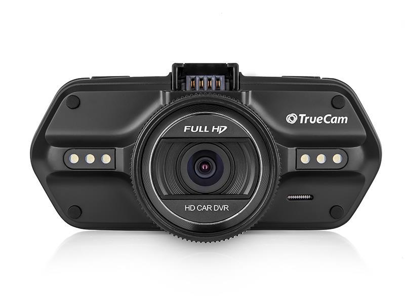 TrueCam UV Filter Lens