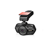TrueCam A5 Pro WiFi Car camera