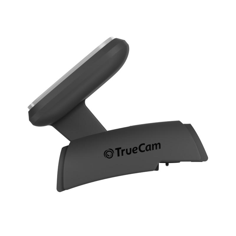 TrueCam H5 Magnetic holder