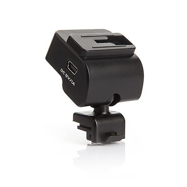 kamera lamax drive c5 dual