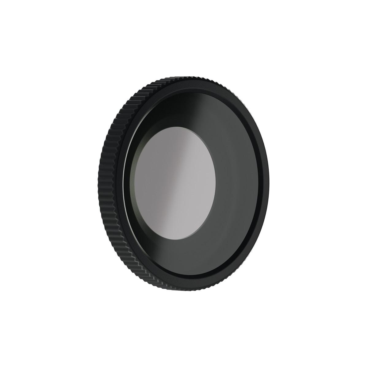 TrueCam M5 WiFi / M7 GPS Dual magnetický CPL filtr