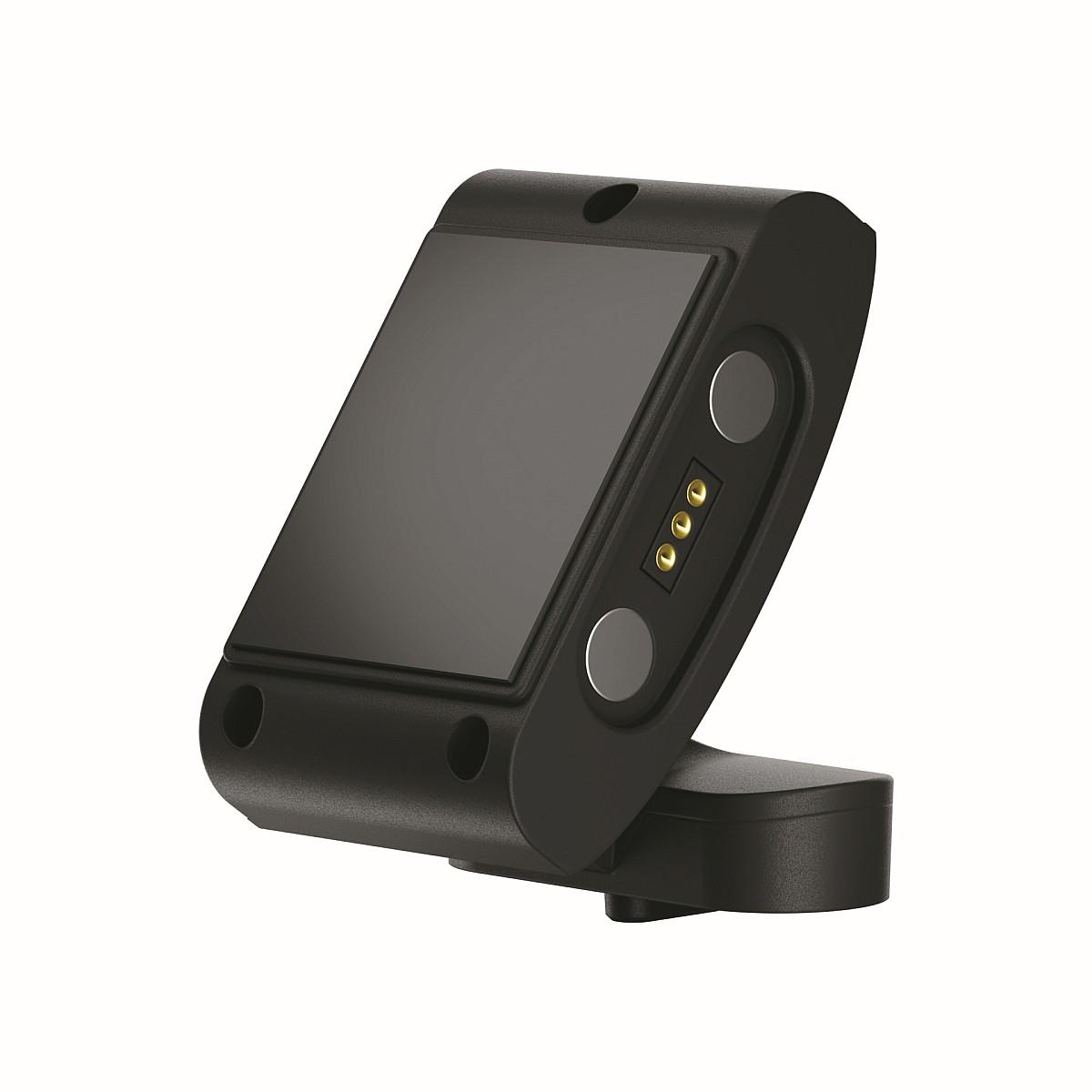 TrueCam M5 WiFi / M7 GPS Dual magnetický držák