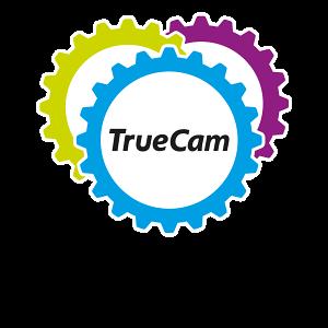 Profesionální montáž autokamer