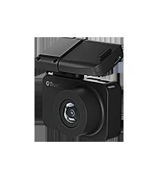 Manuals and updates | TrueCam - Professional Dashcams | EN
