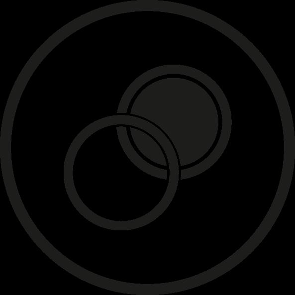 Polarizačné a UV filtre (doplnkovo)