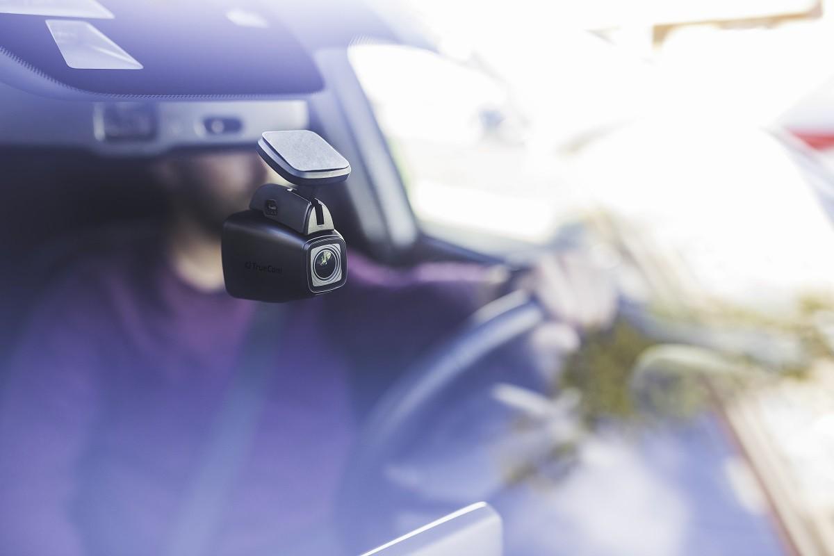 Zusätzliches GPS Modul (Zubehör)