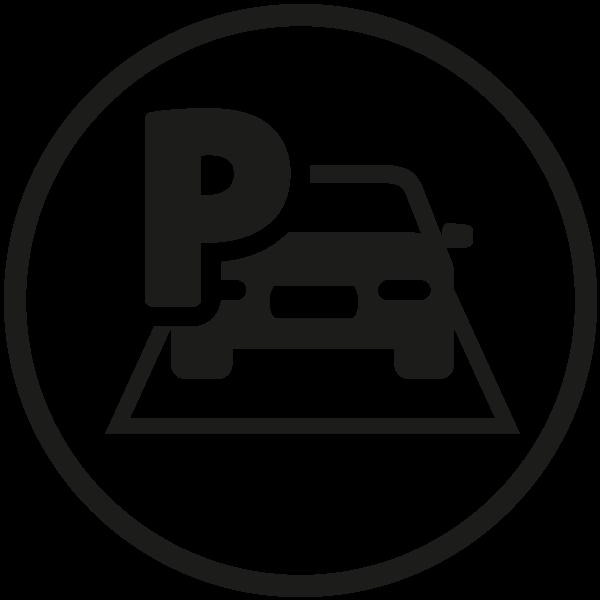 Parkovací režim